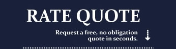 Request a rate quote.